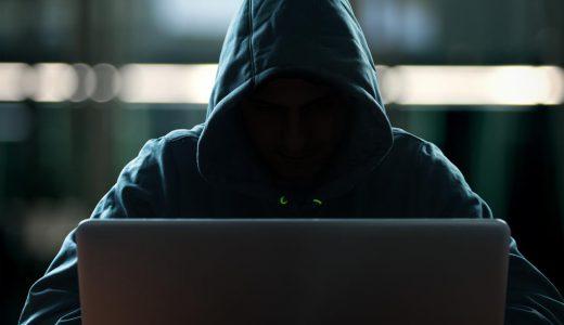 なぜサイバー攻撃が起きるのか?その5つの理由・目的を解説