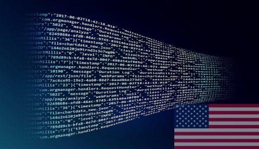 【漏えい事故】アメリカで3億5,000万件の個人情報が対象