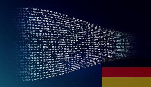【漏えい事故】ドイツのニュースサイトが330万件のアカウント情報漏えい