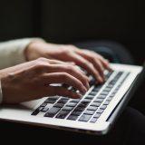 【至急】WordPressの管理画面へのログインURLは変更すべし!セキュリティレベルを上げよう